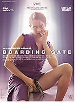 Boarding_gate_ver2