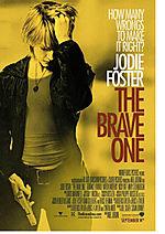 Brave_one