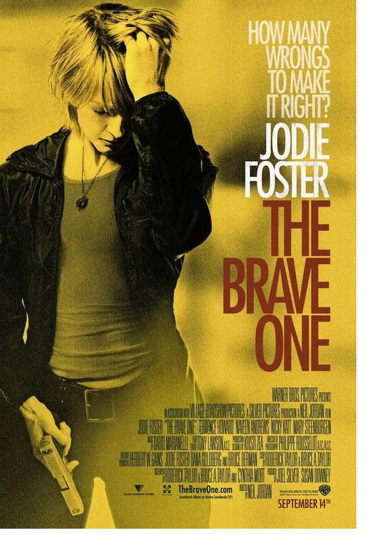 Brave_one