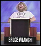 Bruce-villanch-square
