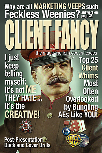 Joe_client_fancy
