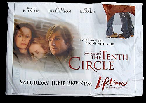 Tenth_circle