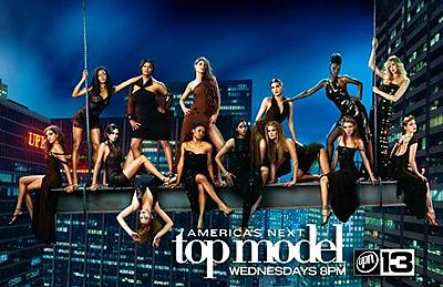 Americas_next_top_model