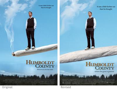 Humboldt_county