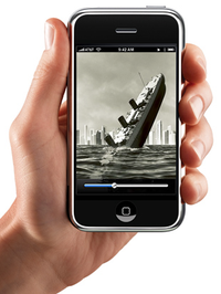 Iphone_ship