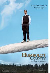 Humboldt_02