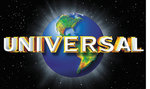 Universal_pictures