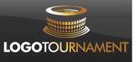 Logo_tournament