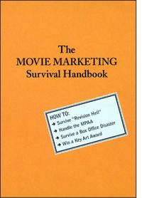 Mktg_handbook-1