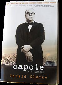 Capote_book