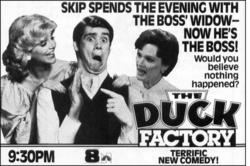 Duckfactory_tvg