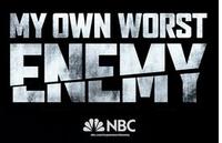 My_own_worst_enemy