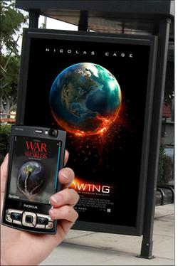 Nokia_movie_poster