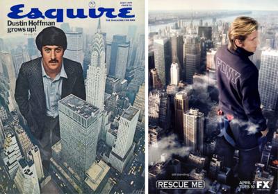 Rescue_esquire