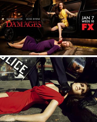 Damages_2