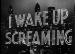 Wakeup_screaming