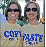 Copy_paste