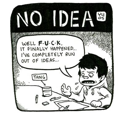 No_idea