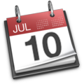 Ical_icon