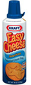 Easy_cheese