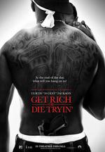 Get_rich_or_die_tryin