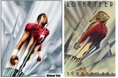 Rocketeer_ripoff