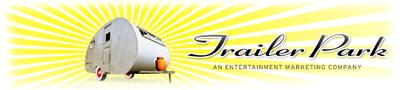 Trailerpark_logo