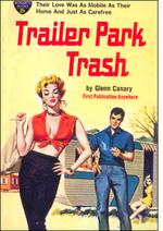 Trailer_park_trash