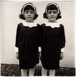 Arbus_twins