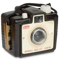Brownie_camera