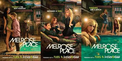 Melrose_place
