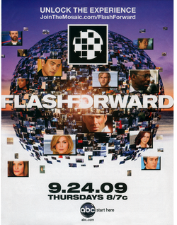 Fastforward_abc