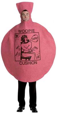 Whoopee_costume