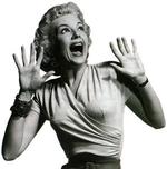 Woman_screaming
