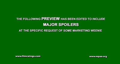 Major_spoilers