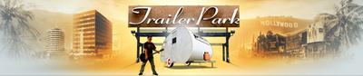 Trailer_park_header