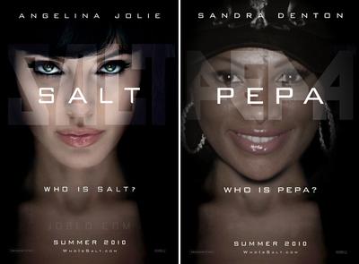 Salt_pepa