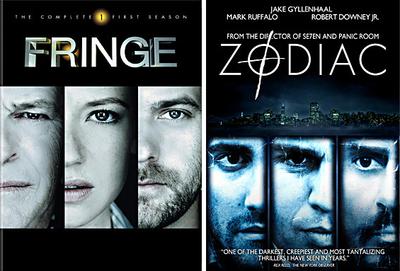 Fringe_zodiac