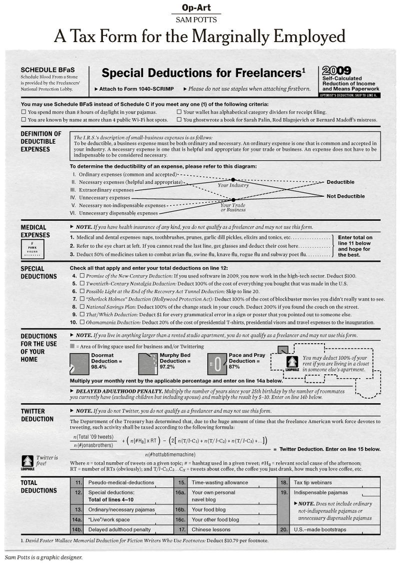 Sam_potts_tax_form