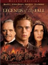 LegendsOfTheFall