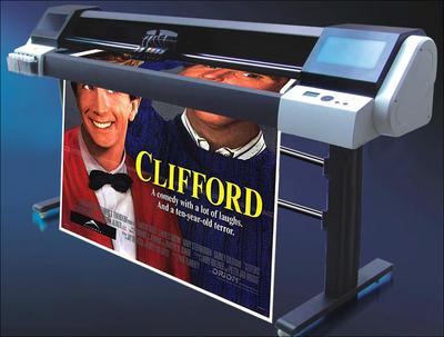 Clifford_inkjet