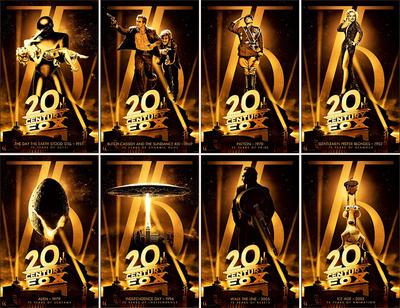 20thfox_anniversary