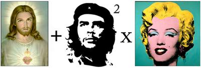 Rambo_math