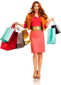Shopaholic2