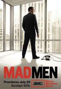 Mad_men_4