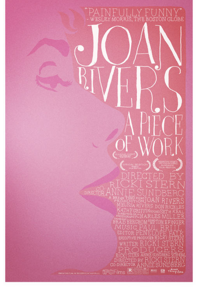 Joan_rivers_piece_work