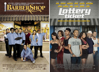 Barbershop_lottery