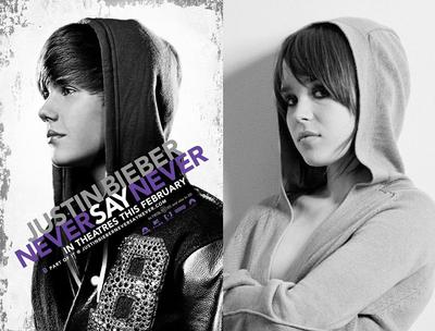 Bieber_page