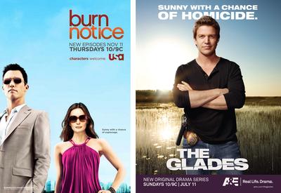 Burn_notice_glades