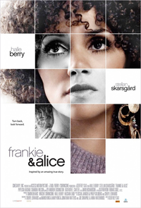 Frankie_alice